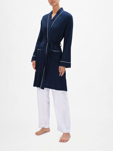 Lara-Ladies-Jersey-Robe-0001190868