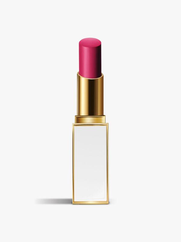 Ultra Shine Lip Colour