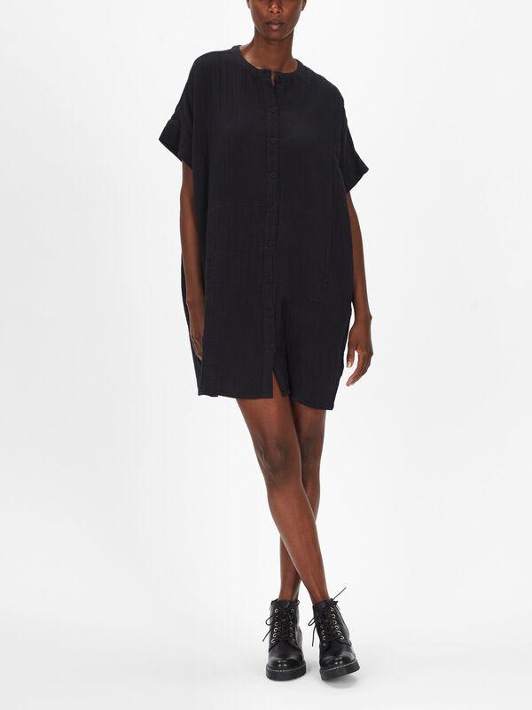 Ibonas Dress