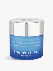 Blue Diamond Resurfacing Peel