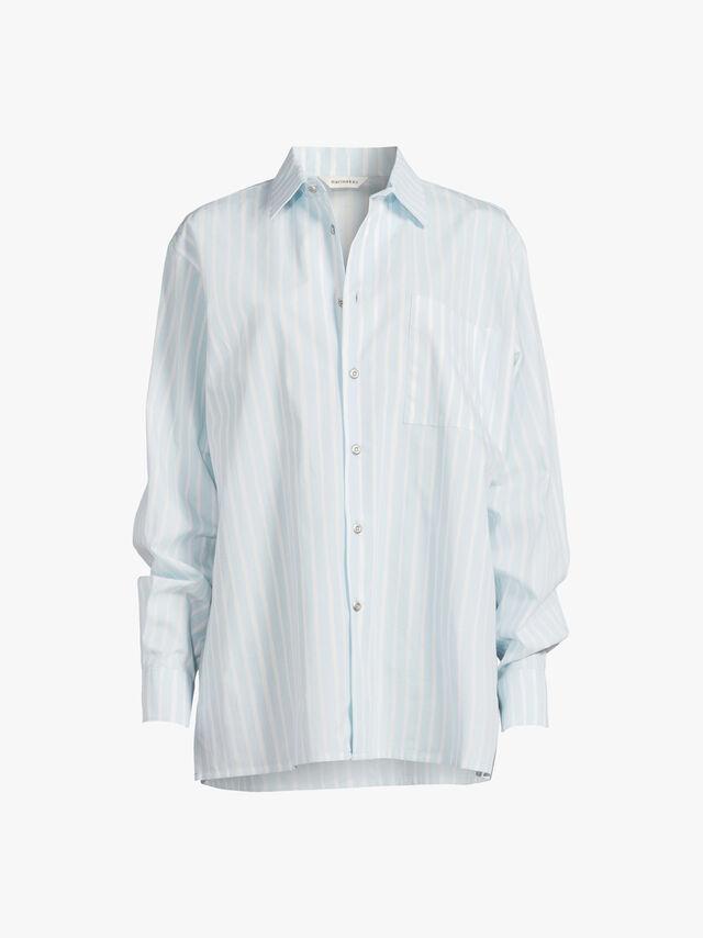 Jokapoika Shirt