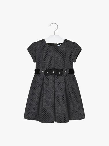 S-S-Polka-Dot-Dress-0001075945
