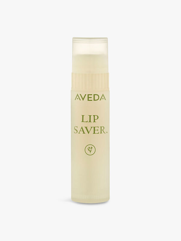 Lip Saver 4.25g