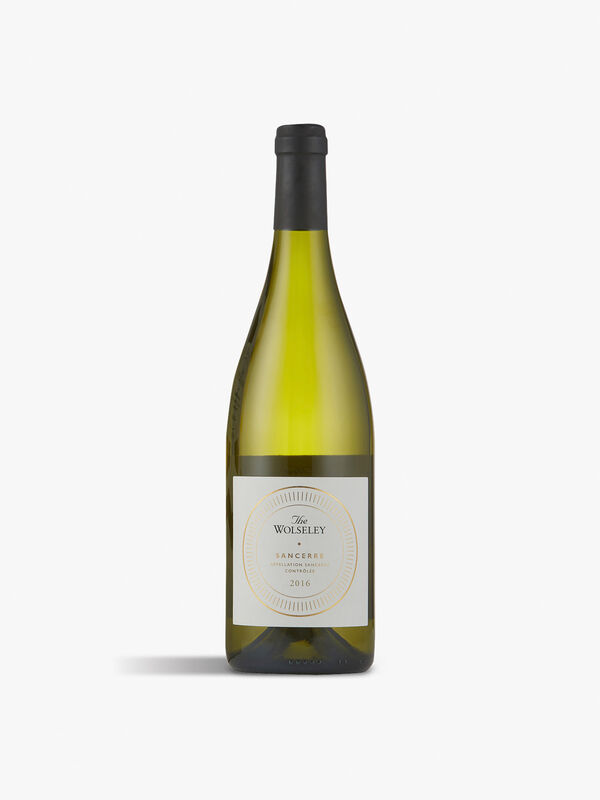 Sancere White Wine