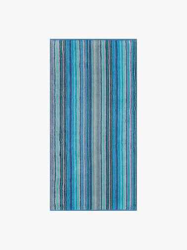 Two-Tone-Stripe-Hand-Towel-CAWO