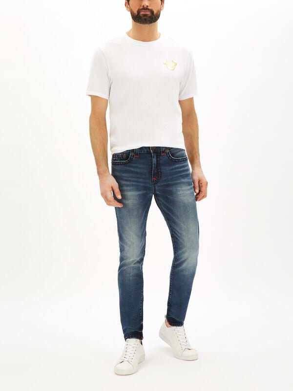 Jack Slim Taper Jeans