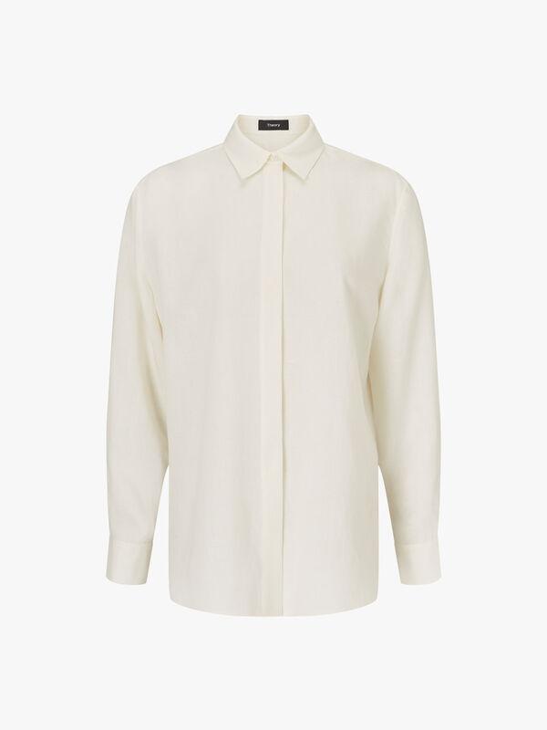 Bib-Tuxedo-Shirt-0000552587