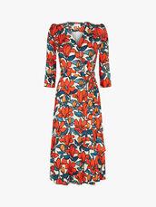 Glenda-Hibiscus-Print-Wrap-Dress-0001030672