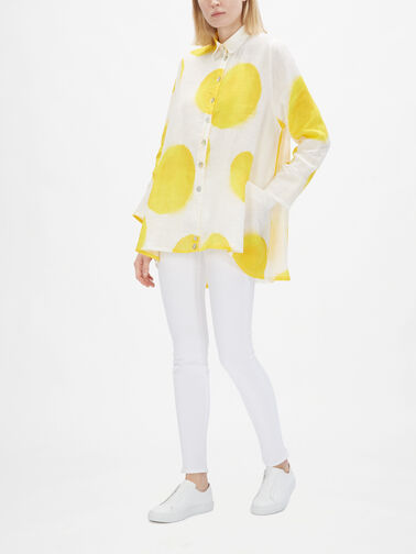 Linen-Large-Spot-Swing-Shirt-0001171926