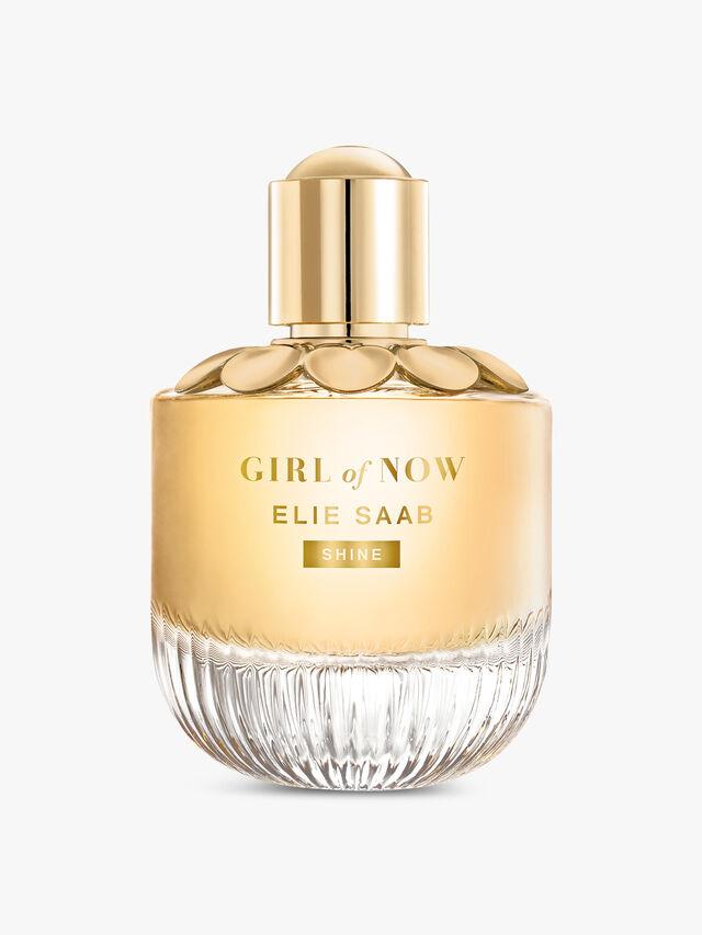 Girl of Now Shine Eau de Parfum 90ml