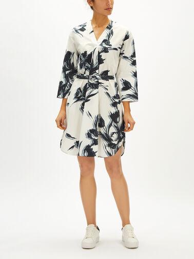 Floral-Print-Tie-Detail-Dress-0001157294