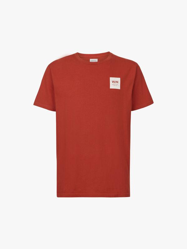 WW Box T-Shirt
