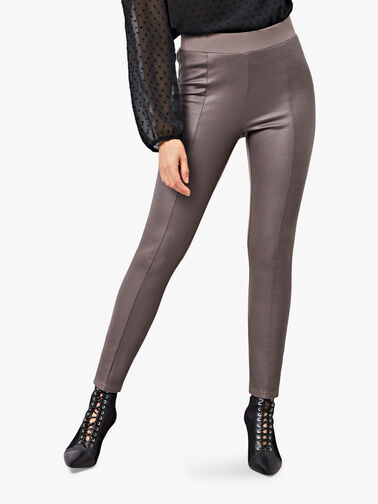 Front-Faux-Leather-Trousers-YY-038-09