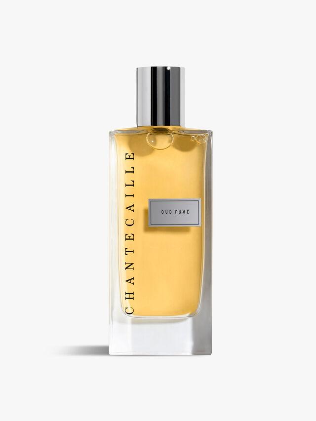 Oud Fume Eau de Parfum 75 ml