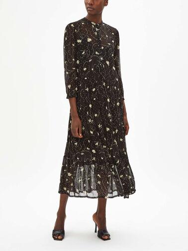 Aia-Dress-0001156312