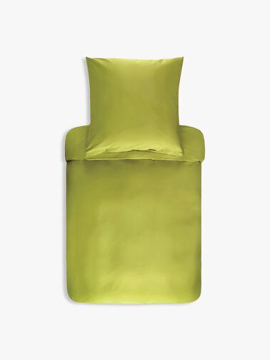 Montefano-Verde-Super-King-Fitted-Sheet-0001100557