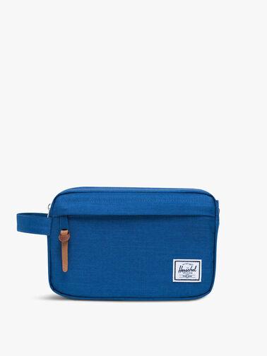 Chapter Travel Wash Bag