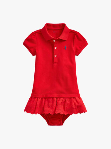 S-S-Polo-Dress-0001150304