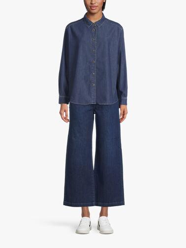 Inea-LS-Denim-Shirt-1004080