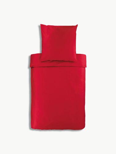 Recanati-Rosso-Single-Fitted-Sheet-0001100568