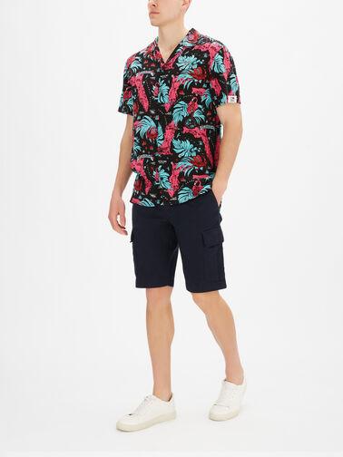 Miami-Shirt-DM0DM10164