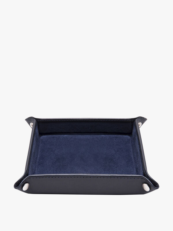Lifestyle Travel Tray