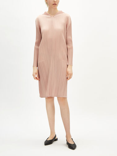 Hooded-Dress-0001143494