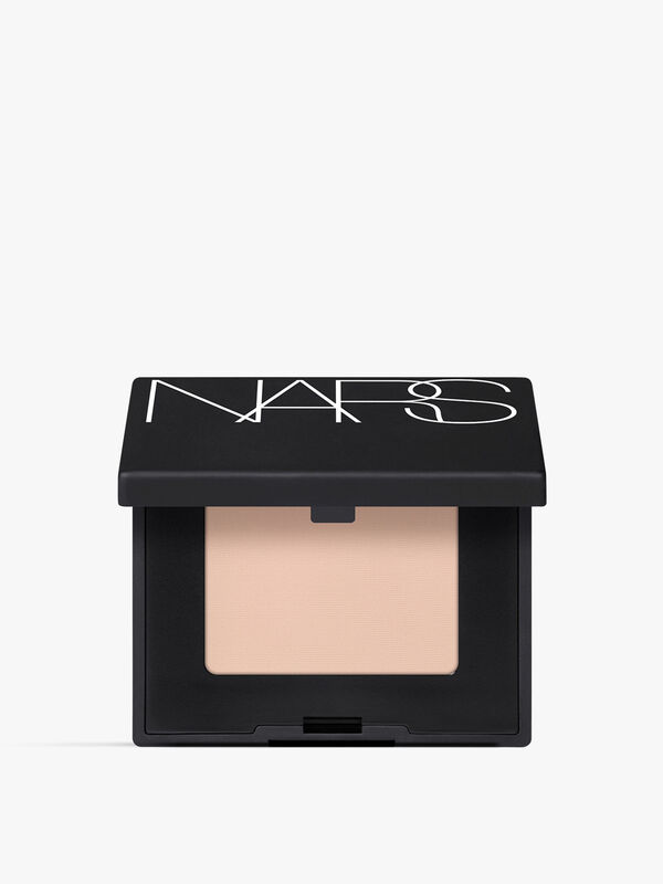 Soft Basic Single Eyeshadow