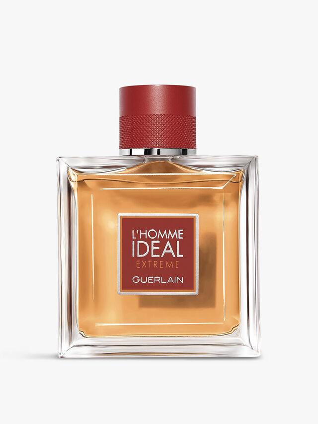 L'Homme Idéal Extrême Eau de Parfum 100ml