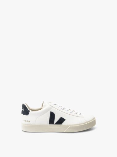 VEJA-Campo-Leather-Trainers-CAMPOWHN