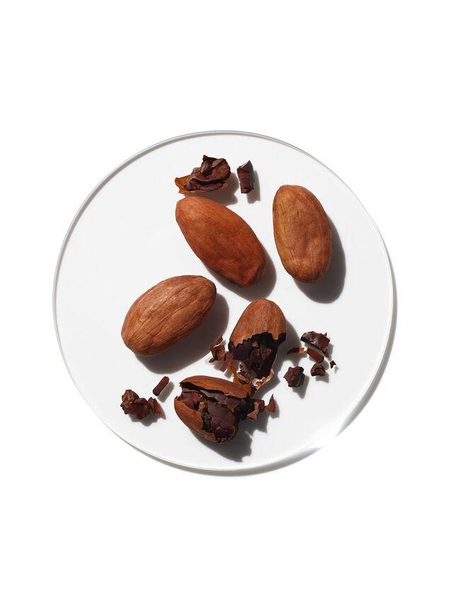 My Happy Cocoa & Cashmere Eau de Toilette 15 ml