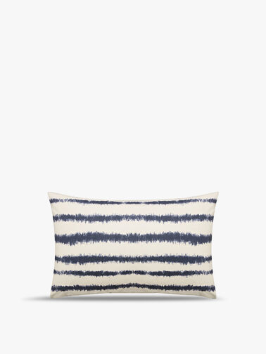 Blackwork-Pillowcase-Pair-Himeya