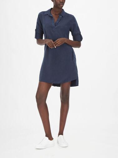 A-Line-Shirt-Dress-B6643-654-303