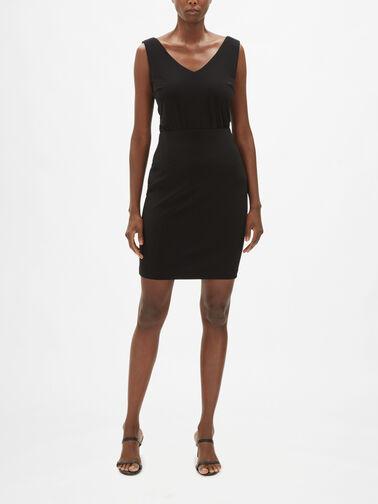 Skirt-0001108180