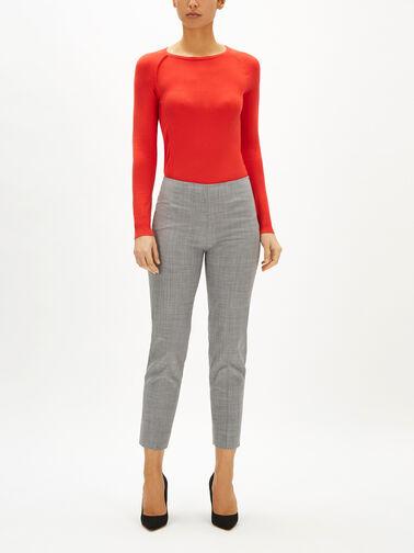 Monia-Tropical-Wool-Trouser-0001157302