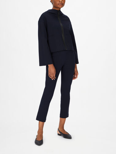 Cropped-Hooded-Jacket-w-Front-Pockets-F1SI87