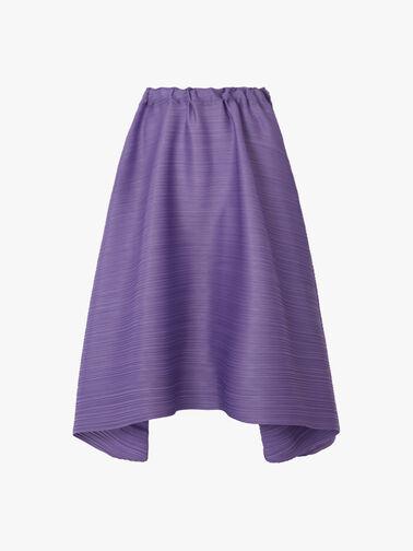 Wide-Skirt-0001143526