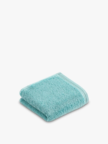 Vegan-Life-Guest-Towel-Vossen