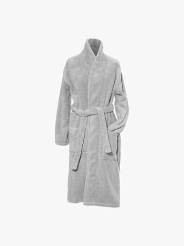 Bathrobe-Unisex-Luin-Living