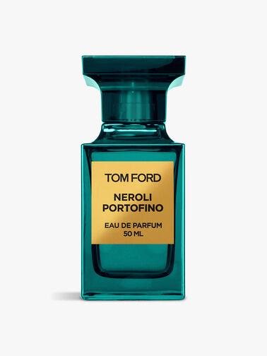 Neroli Eau de Parfum 50 ml