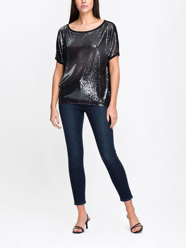 Sequin-T-Shirt-w--Jersey-Back-0001186242