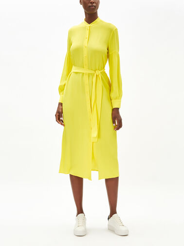 Tie-Neck-Long-Sleeve-Midi-Dress-0001160621