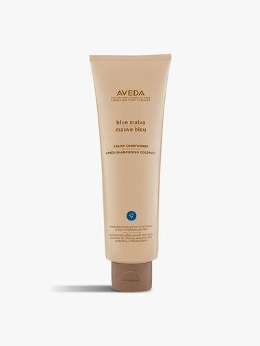 Color Enhance Blue Malva Conditioner 250 ml