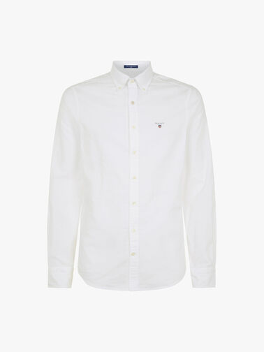 Oxford-Shirt-Slim-0001046395