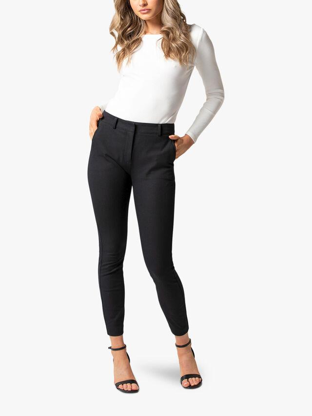 Sierra Slim Leg Pants