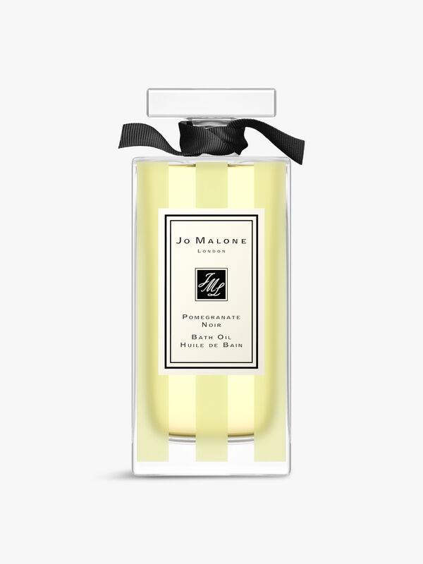Jo Malone London Pomegranate Noir Bath Oil - 30ml