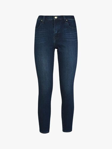 Alana-High-Rise-Crop-Skinny-Jeans-0000349383