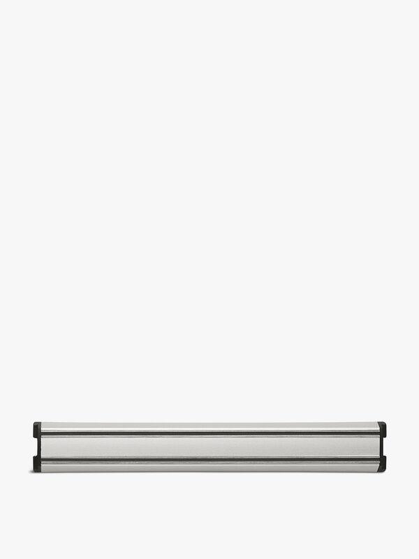 Magnetic Storage Bar 30cm