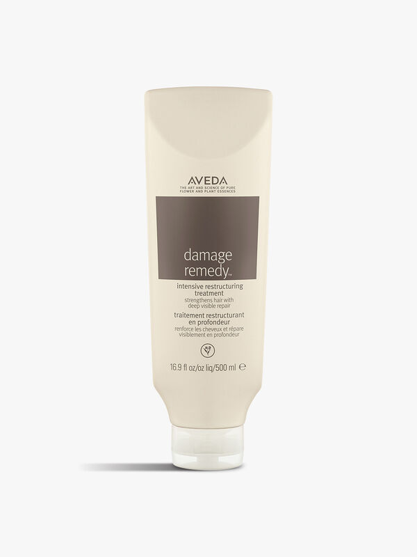 Damage Remedy Intensive Restructuring Treatment 500 ml