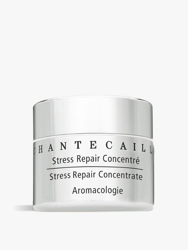 Stress Repair Concentrate